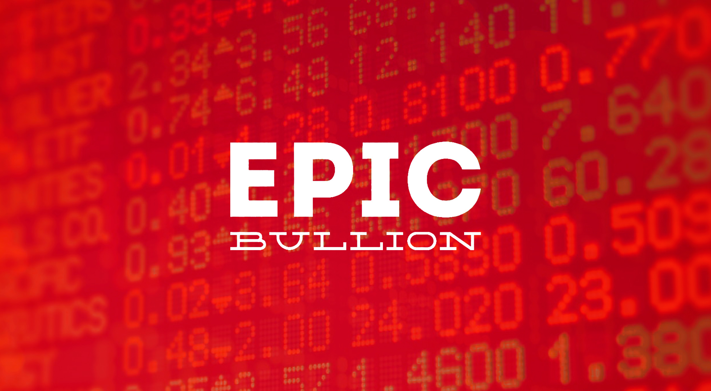 logo_epicbullion3
