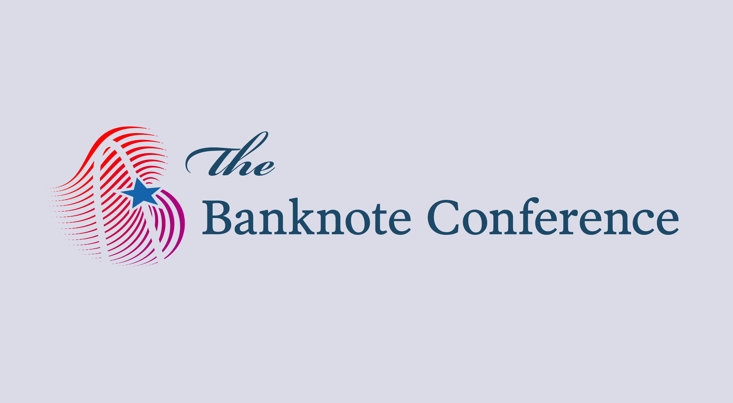 logo_banknote_conference