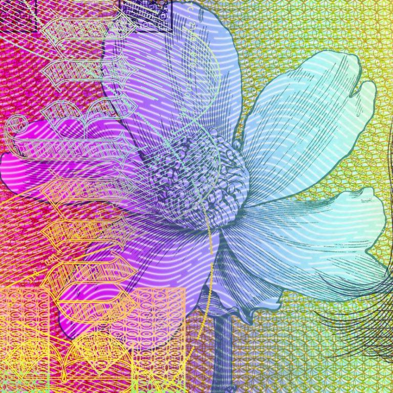 banknote_design_flower-768x768
