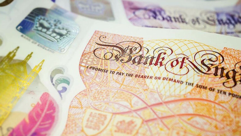 how local currencies save economies and communities
