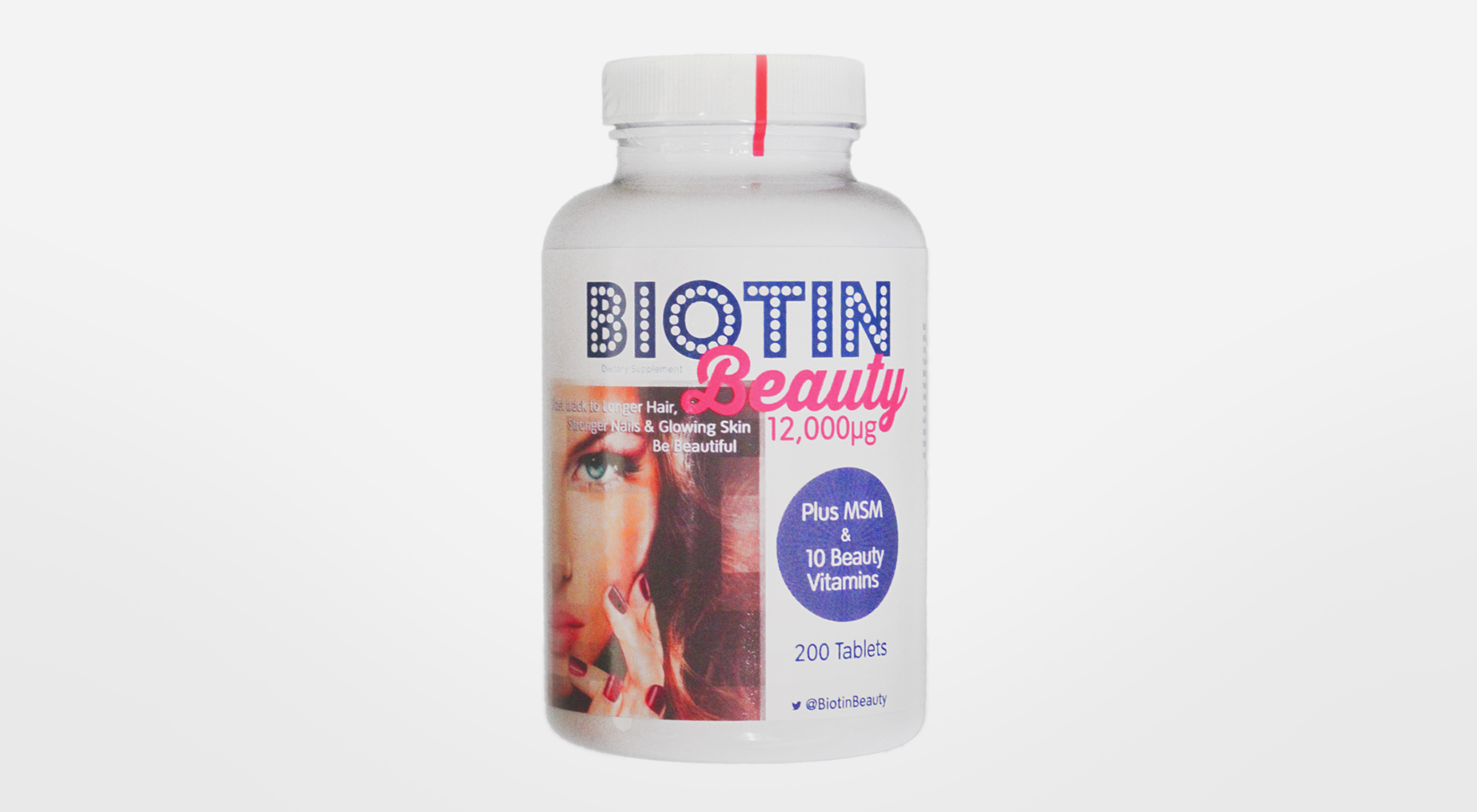 IC_biotin_beauty