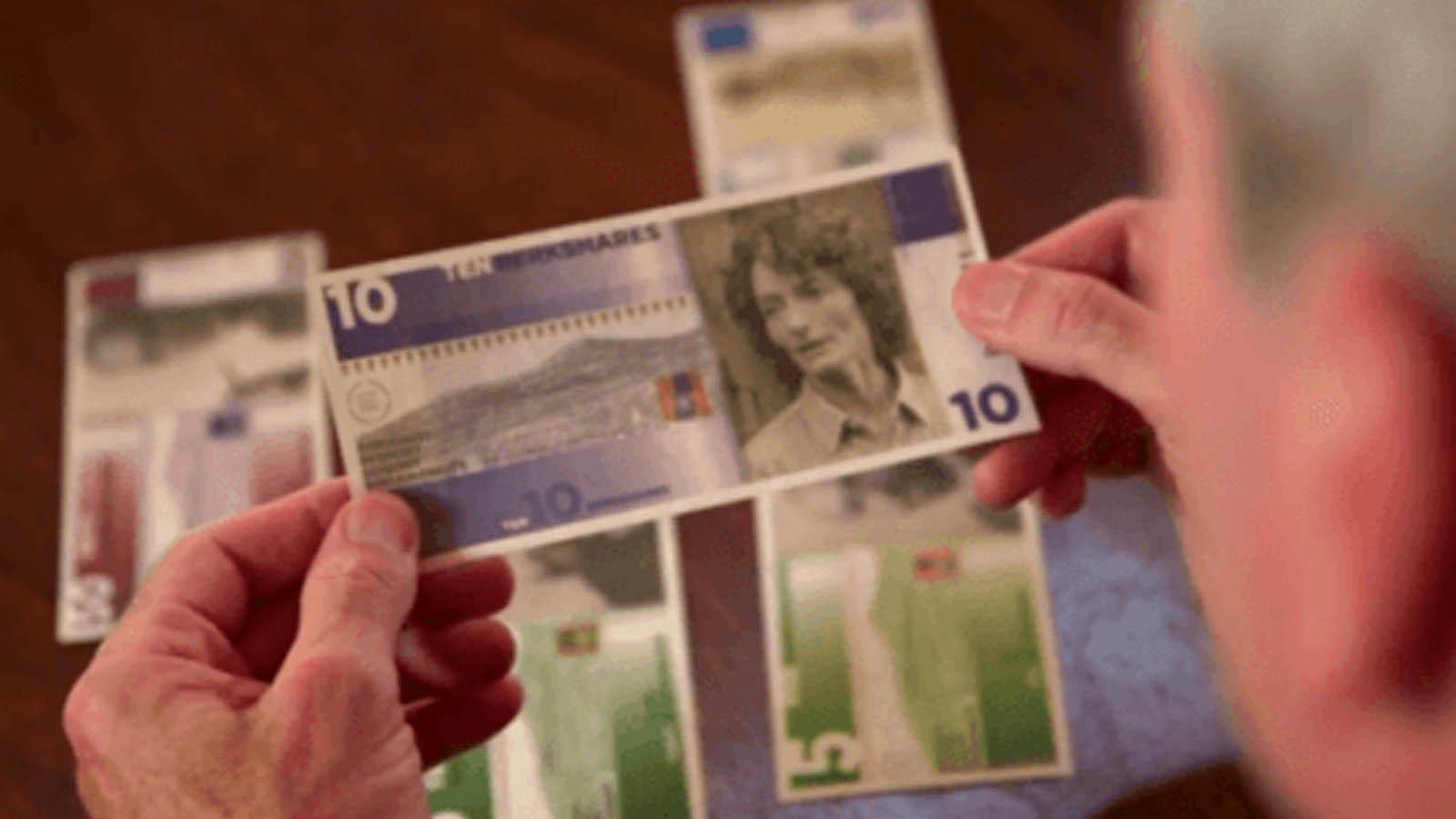 Understanding Money, Building Local Economies
